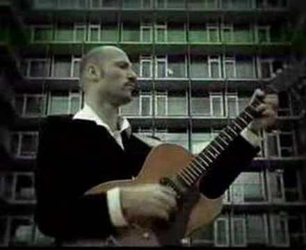 Eddy Zoey - Bijna