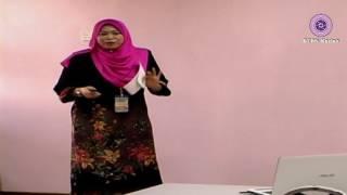 10th IMETC 2016   Presentation 12