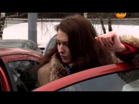Нам и не снилось 1 фильм   Женщина   восьмое чудо света