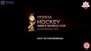 58th National Open Athletics Championship, Bhubaneshwar (Odisha)