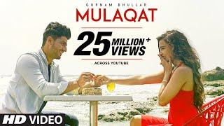 download lagu Gurnam Bhullar: Mulaqat  Vicky Dhaliwal  New Punjabi gratis