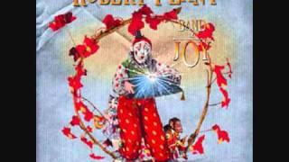 Watch Robert Plant Falling In Love Again video