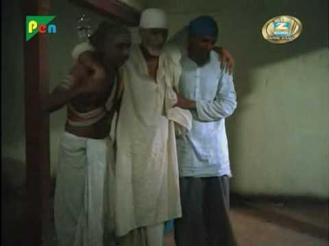 Shirdi Ke Sai Baba (1977) Hindi HQ Movie (With English Subtitle...