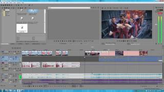 LIVE EDIT - All I Want For Christmas is Net