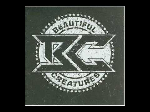 Beautiful Creatures - Step Back