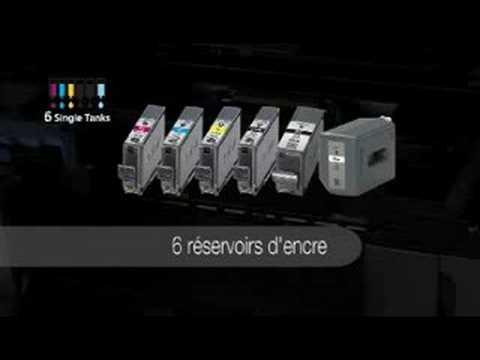 hp 4500 printer staples