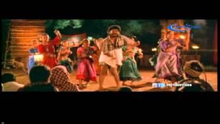 Kaanagathey Meenu Vangi Song - Adimai Changali Movie