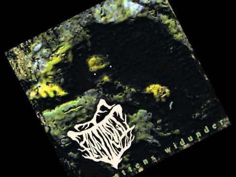Finntroll - Rivfader