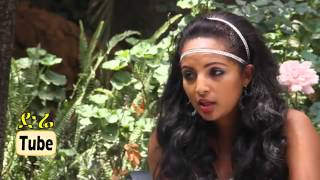DireTube Exclusive Interview with Artist Fitsum Tsegaye
