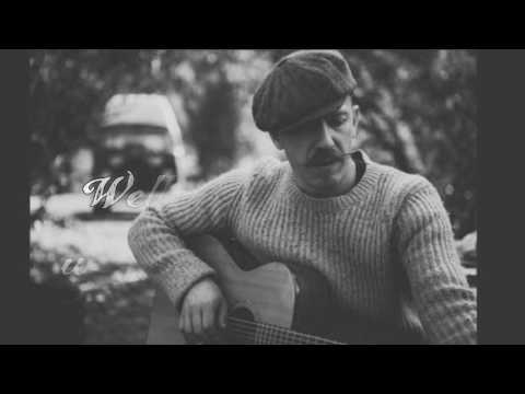 Foy Vance - You and I (Lyrics)