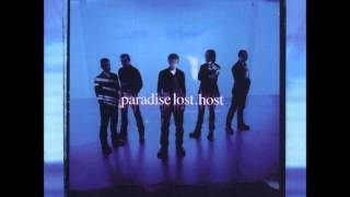 Watch Paradise Lost So Much Is Lost video