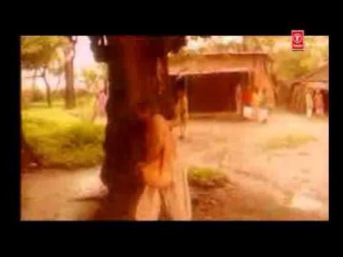 Bhakti Bhav Bhakti Sangeet Ganesha Free Hindi Bhajans Hanuman Chalisa Krishna Bhajan Maa Durga Vaishno Devi   Video video