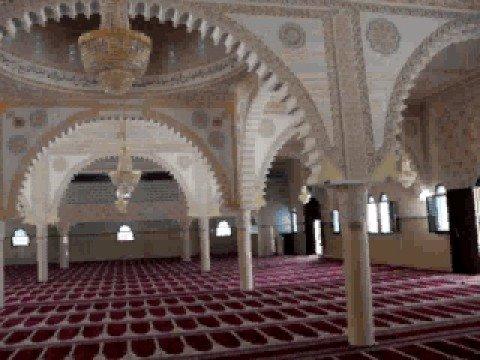 Anas K - Dua Qunut Laylat Al Qadr 1 2 video