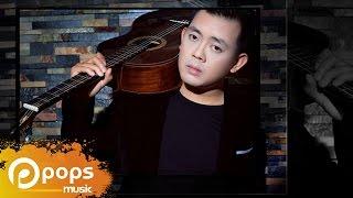 Hạnh Phúc Cuối Cùng - Trương Việt Thái ft DJ Vana [Official]