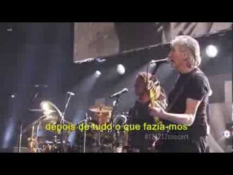 Pink Floyd - Another Brick In The Wall - Telediscovideoarte video
