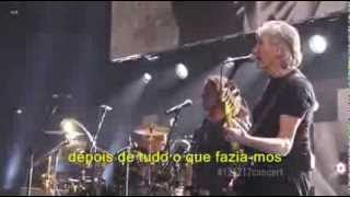 Pink Video - Pink Floyd - Another Brick in The Wall - TelediscoVideoArte