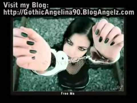 Goth And Emo Clothes Goth Girl Poop Gothic Romanticism Morbid Clothing Dumb People video