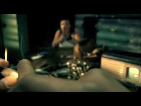 Ночные снайперы - Кубинский песок