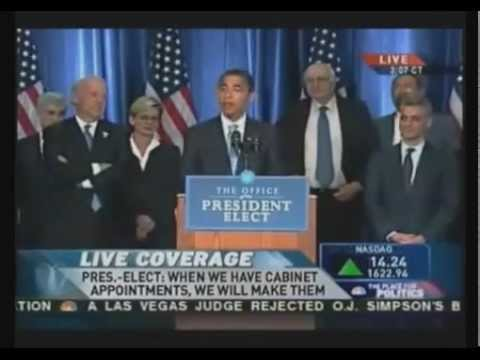 Barack Obama The Antichrist The Evidence Part 1 video