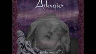Watch Adagio Next Profundis video