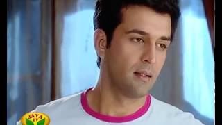 Sondhangal - Episode 457 On Friday,15/09/2017