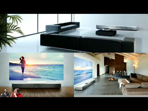 IFA 2014: Sony apresenta o Xperia Z3 - ao vivo às 11h!