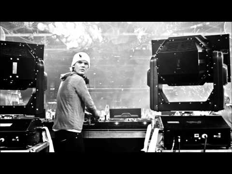 Avicii Feat. Dan Tyminski - ID (Brother/Sister)