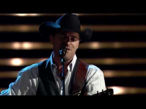 Slow Dance - Official Music Video By George Canyon video