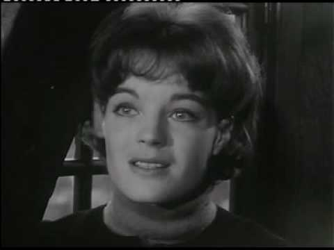 Interview de Romy Schneider