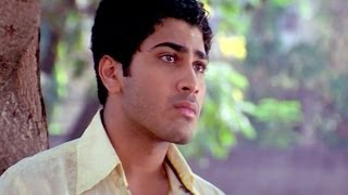 Gamyam Movie || Oneway Video Song || Allari Naresh, Sarvanandh, Kamalini Mukherjee