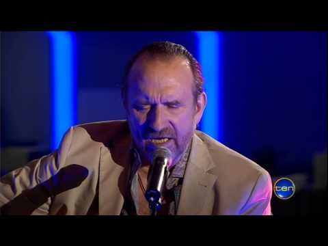 Colin Hay - Down Under