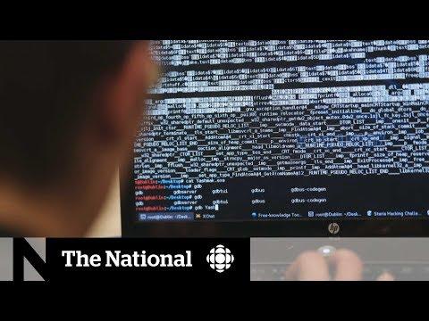 NATO allies condemn 'malicious' Russian cyberattacks