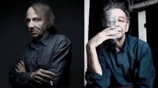 Osons le cynisme ! (3/4) : Écrire en déprimant : Houellebecq, Muray