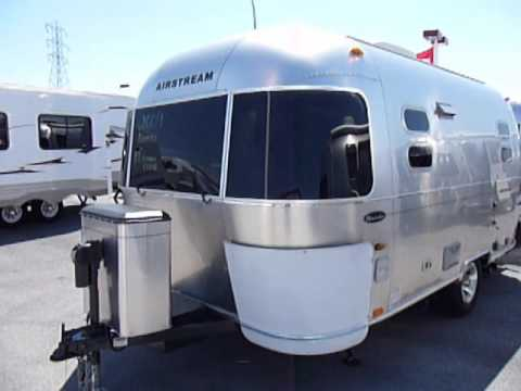 Cool 2009 Airstream Bambi 19u0026#39; For Sale | How To Save Money And Do It Yourself!