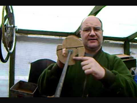 Two Frame Extractor.wmv
