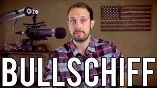 Adam Schiff's Worst Impeachment Argument Yet | Preventing 2020 Election Theft