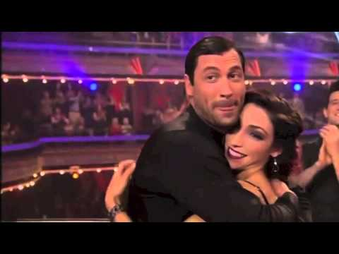 Maks and Meryl - Bound to You