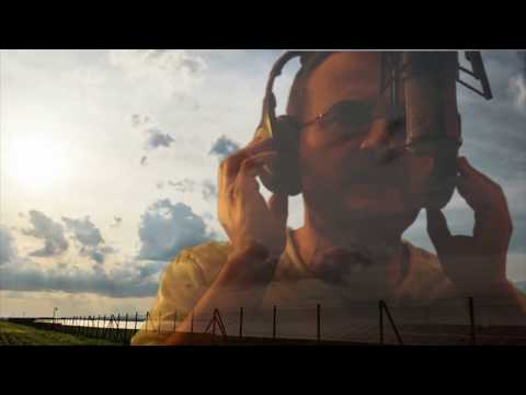 Sam - Buona Fortuna (Official Video)