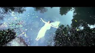 Akam - Akam   Official Trailer   Malayalam Movie 2013)