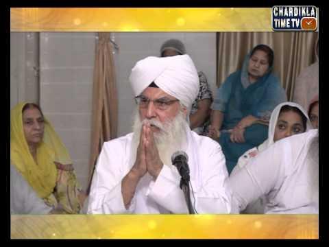 Katha Vichar by Bhai Surinder Singh Gauri Ji Dubai Wale : Episode-112