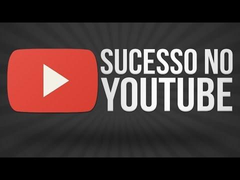 Como Programar a Publicação do seu Vídeo no Youtube – Dicas Para Rankear Seus Vídeos e Canal