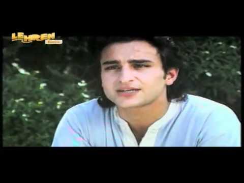 Saif Ali Khan On His Fight thumbnail