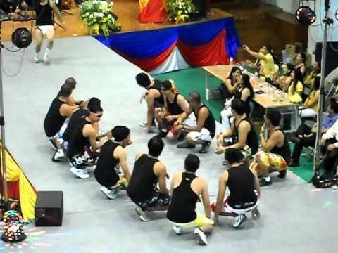 Ugnayan Boys Macho Dancers (2)