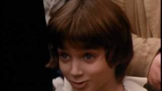 The Adventures of Huck Finn (1993) - Official Trailer
