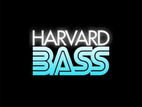 The Toxic Avenger-rush hour (Harvard Bass remix)