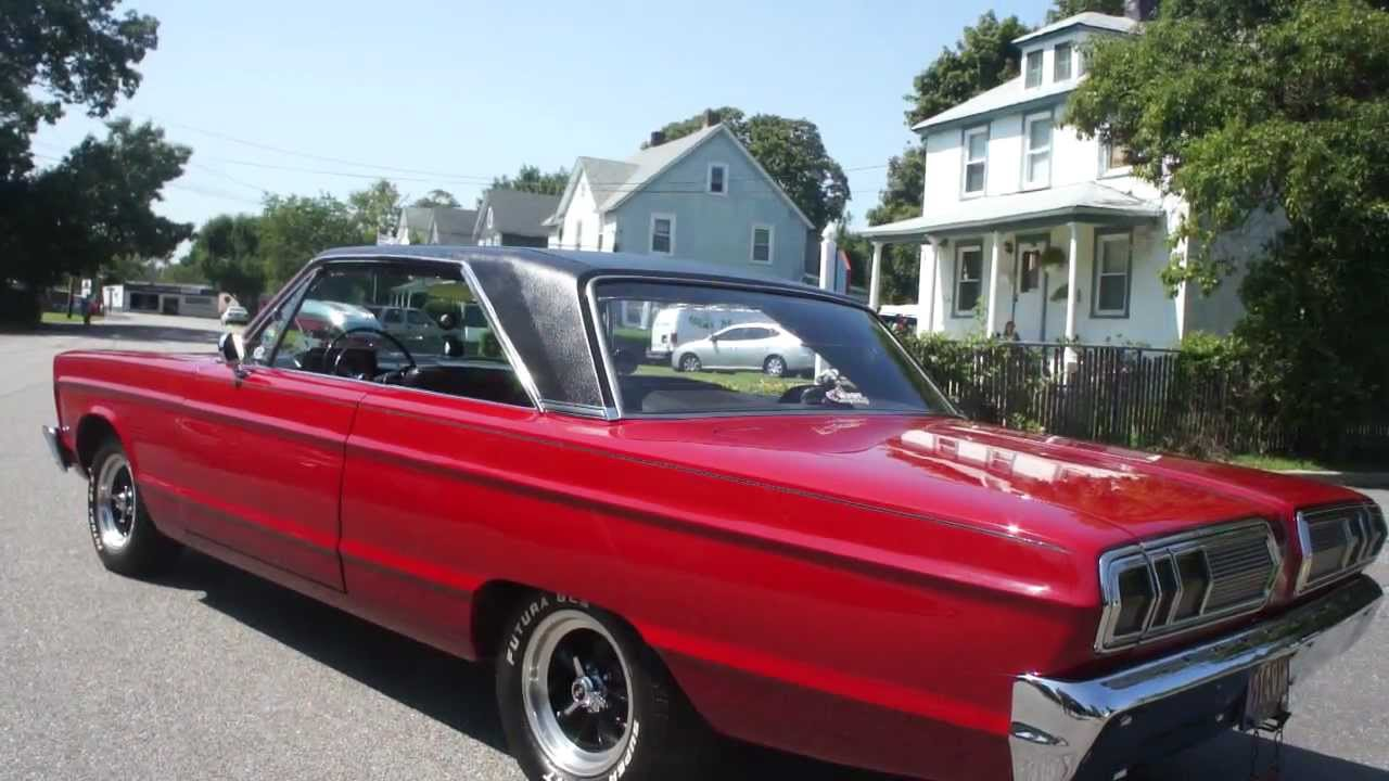1966 plymouth sport fury for sale monster 440 with tunnel. Black Bedroom Furniture Sets. Home Design Ideas