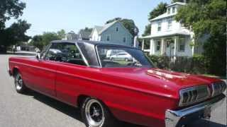 1966 Plymouth Sport Fury For Sale~Monster 440 with Tunnel Ram (650/700 Horse Power)
