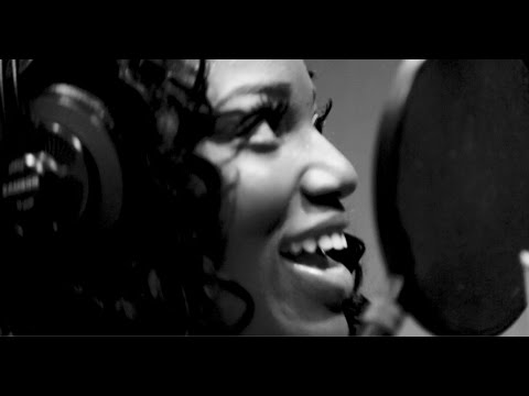 #TeamDookie - Tamara Bubble [Studio Session]