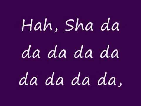 Titelbild des Gesangs Yourbiggestfan von Nevershoutnever!