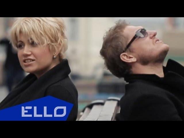 Сергей Низовцев и Наталья Шитова - Осень